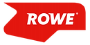 Rowe шапка.png