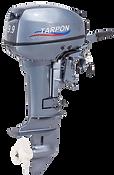 Sea-Pro OТH 9.9S TARPON