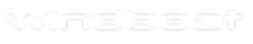 лого windboat 2 белый.png