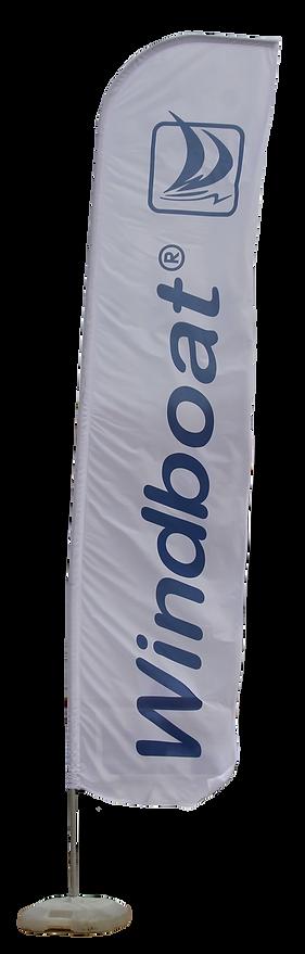 флаг без фона.png