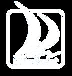 лого windboat белый.png