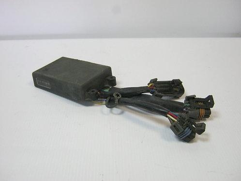 Контроллер Mercury, арт. 857169А2, б/у