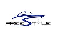 Free Style - лодки.png