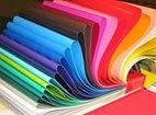 ткань для лодочного тента - Mehler, Sunbrella, Recasens Recsystem