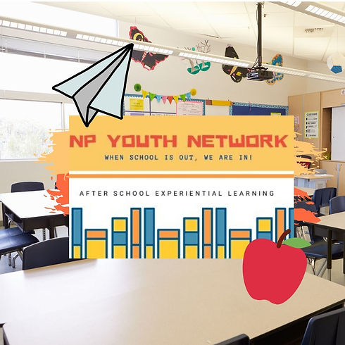 NP Youth Network Icon.jpg