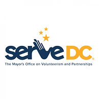 Serve DC Logo - 2021 updated.jpg