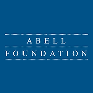 Logo - Abell Foundation.png