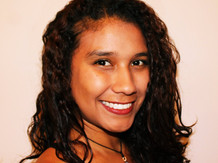 Staging Public Kinship: Melissa Strova-Valencia and Teatro La Bolsa