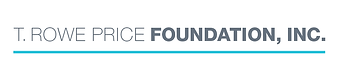 Logo - T Rowe Price Foundation.png