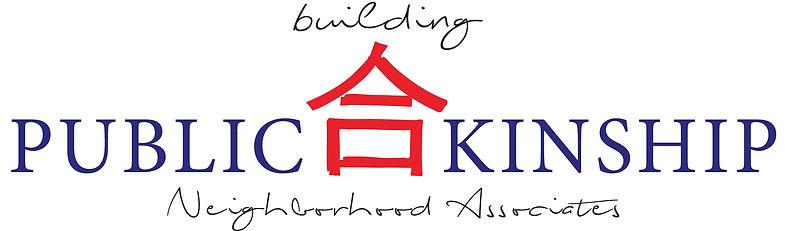 Building PK NAC Logo (2).jpg