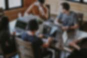 Verbessere dein Projektmanagement und deine Arbeitsorganisation mit Trello