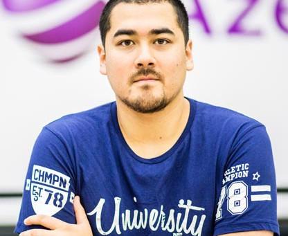 Fier é campeão do Campeonato Paulista Online Blitz 2020 [PGN]