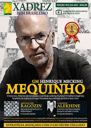 capa013 - Mequinho.JPG
