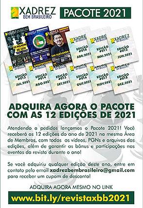 pacote2021.jpg
