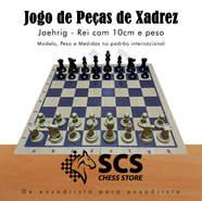 Visite nossa Loja Virtual - Envio para todo o Brasil!