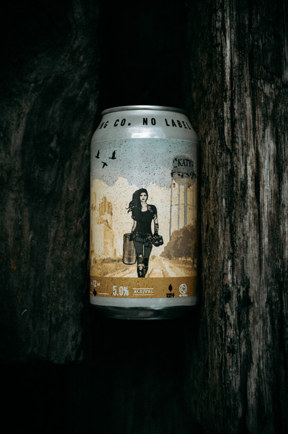 El Hefe New Label Photos (11 of 29).jpg