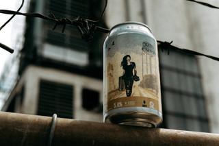 El Hefe New Label Photos (5 of 29).jpg