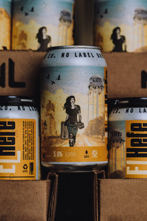 El Hefe New Label Photos (24 of 29).jpg