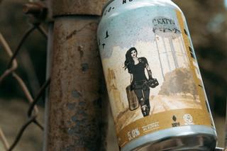 El Hefe New Label Photos (3 of 29).jpg