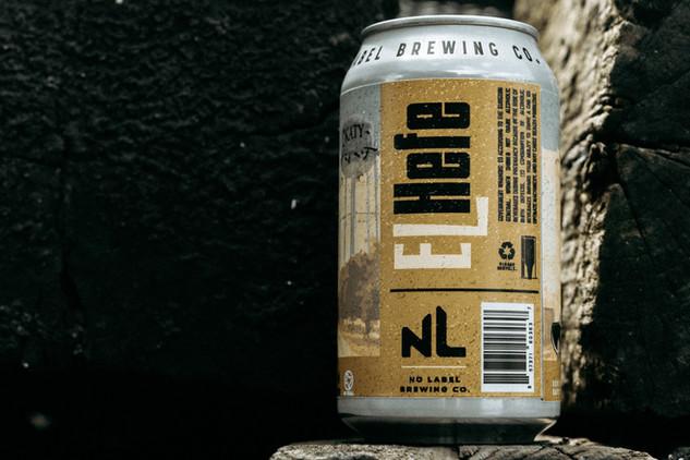 El Hefe New Label Photos (10 of 29).jpg
