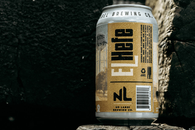 El Hefe New Label Photos (10 of 29).jpg