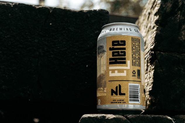 El Hefe New Label Photos (9 of 29).jpg