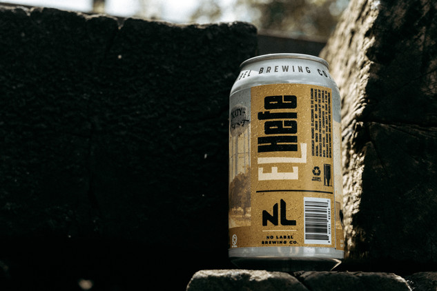 El Hefe New Label Photos (9 of 29).jpg