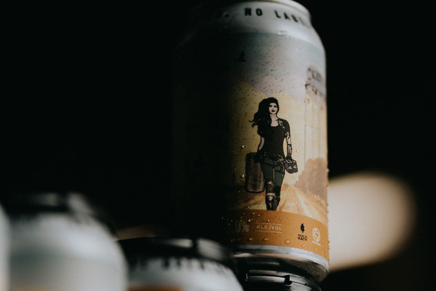 El Hefe New Label Photos (19 of 29).jpg