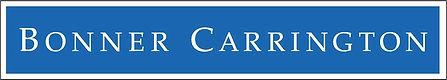 Bonner+Carrington+Logo.jpg