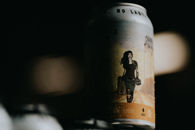 El Hefe New Label Photos (18 of 29).jpg