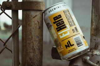 El Hefe New Label Photos (1 of 29).jpg