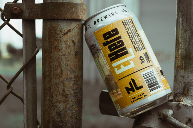 El Hefe New Label Photos (1 of 29).jpg