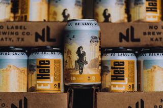 El Hefe New Label Photos (21 of 29).jpg