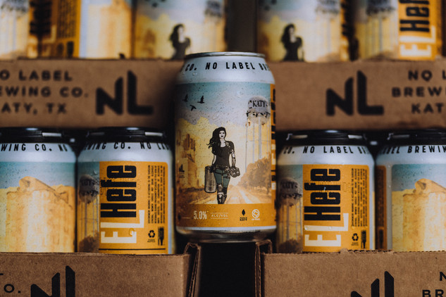 El Hefe New Label Photos (21 of 29).jpg