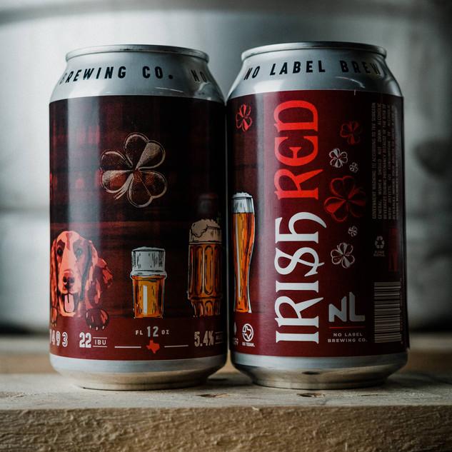 Irish-Red (2).jpg
