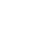 JLB-Partners-White.png