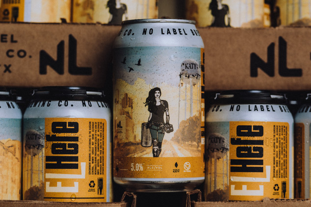 El Hefe New Label Photos (26 of 29).jpg