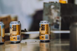 El Hefe New Label Photos (12 of 29).jpg