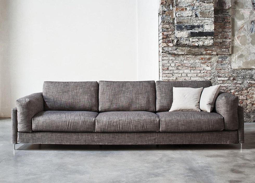 sofa cleaning,dnr clean,caterham,kenley,surrey,warlingham,woldingham