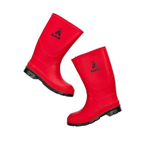 Kamik Stomp Children's Boots