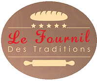 Le_fournil_des_traditions.png