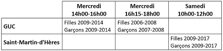 creneaux_edr_2020_2021.PNG