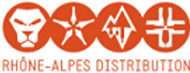 logo-rhone-alpes-distribution.png