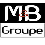 MB sports groupe