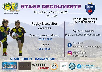 Stage Découverte - Affiche .png