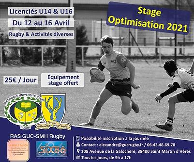 Stage Optimisation Paques.JPG