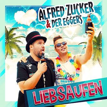 Liebsaufen_Cover Kopie-Wiederhergestellt.jpg