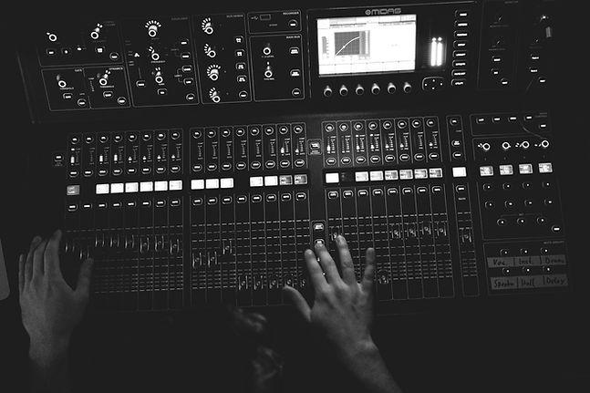 Recording_edited.jpg