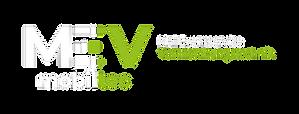 Logo_MEV_Mobiltec_alpha.png