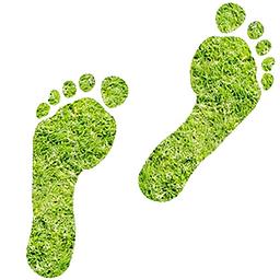 dieeventausstatter_carbon_footprint.png